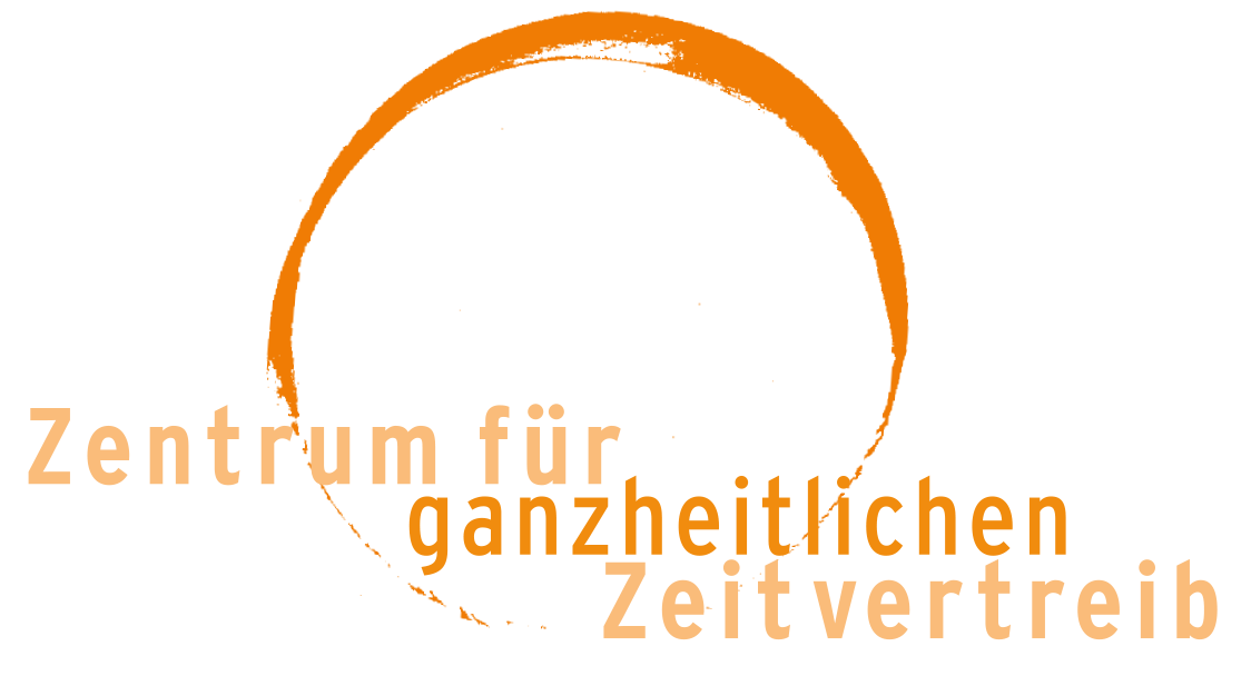 ZfgZ-logo