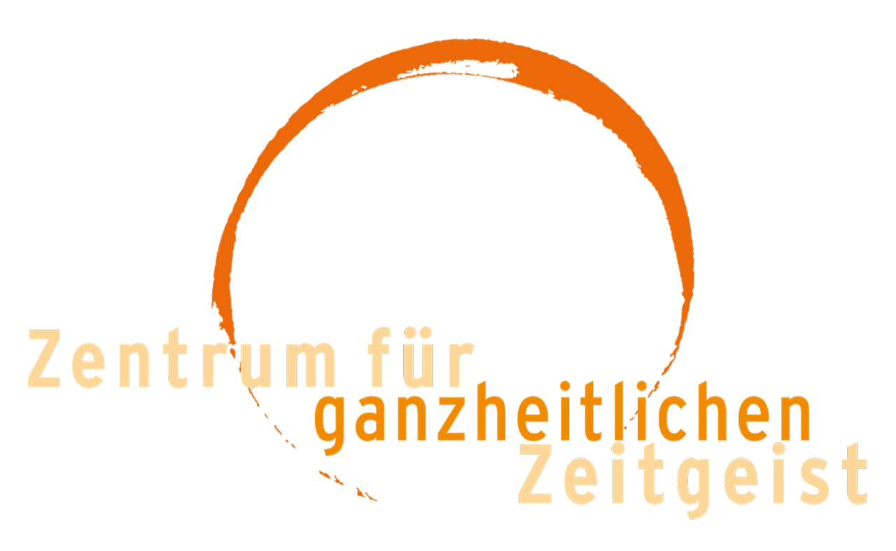ZfgZlogo_orange-neu